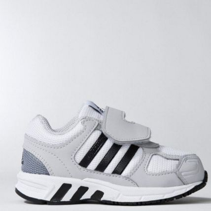 (アディダス) ADIDAS Kids Training Equipment AC I AQ3245