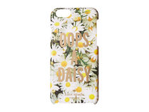 kate spade new york(ケイトスペード) 周辺機器 【超カワ!】Kate Spade New York / Oops Daisy for iphone6