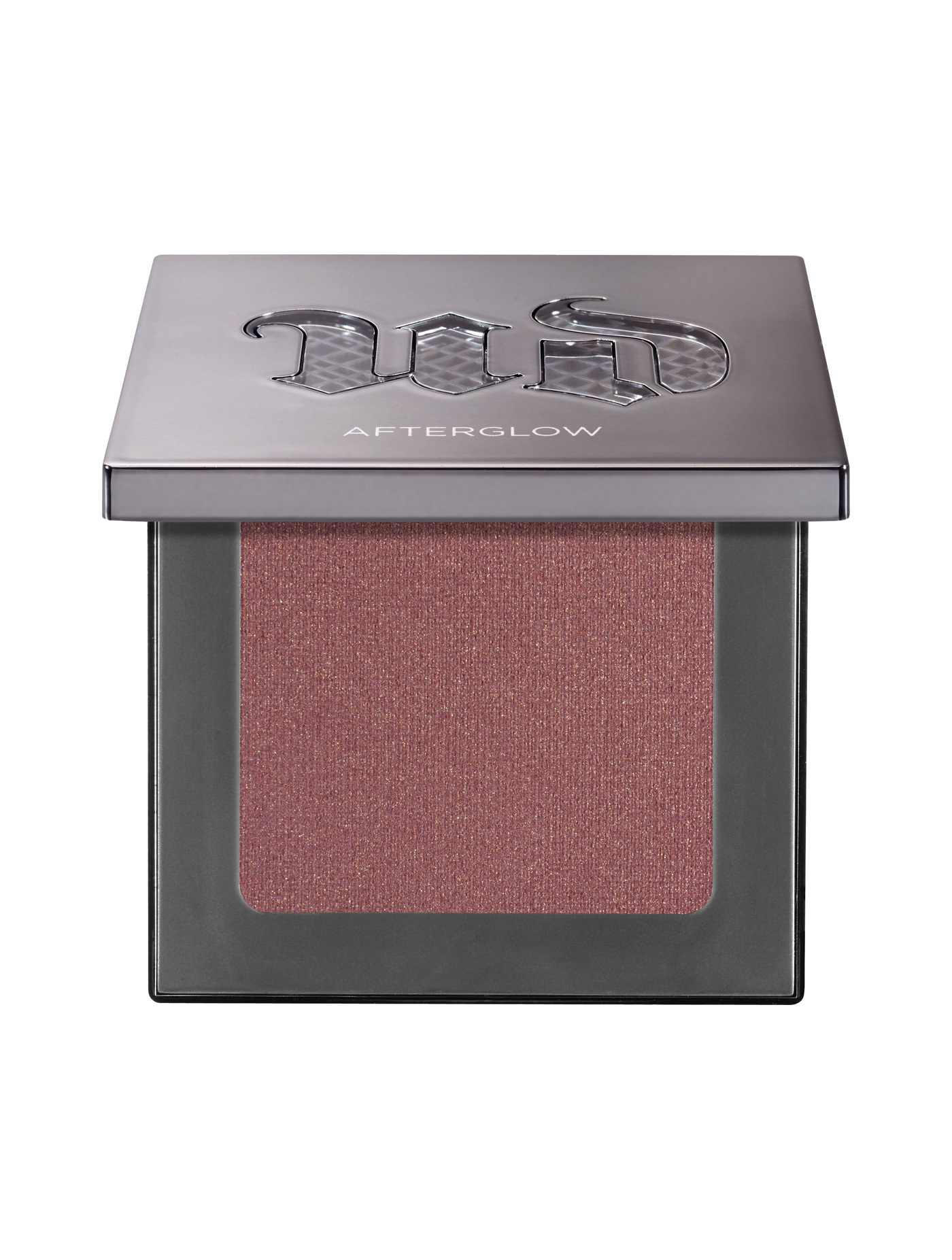 URBAN DECAY Afterglow 8-Hour Powder Blush #Rapture 送料無料