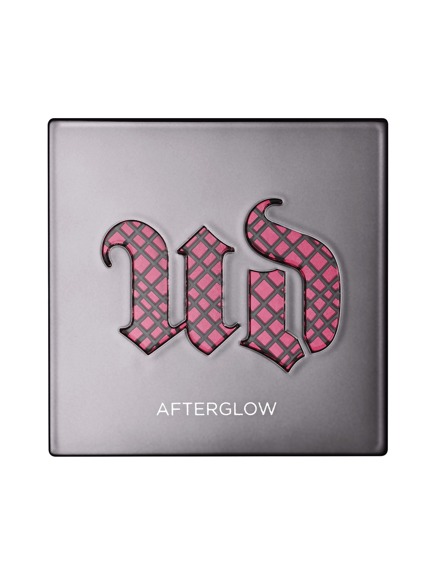 URBAN DECAY Afterglow 8-Hour Powder Blush #Score 送料無料
