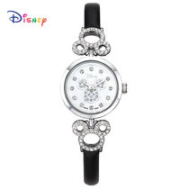 Disney(ディズニー) Mickey Mouse Character Watch OW-138DBW
