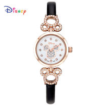 Disney(ディズニー) Mickey Mouse Character Watch OW-138DBG