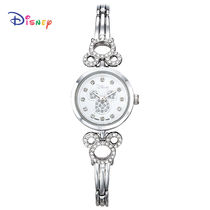 Disney(ディズニー) Mickey Mouse Character Watch OW-137SV