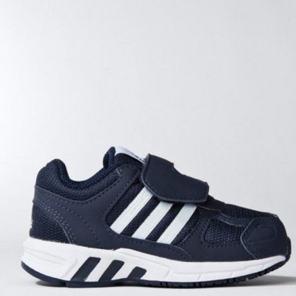 (アディダス) ADIDAS Kids Training Equipment AC I AQ3243