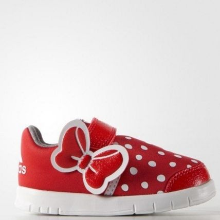 (アディダス) ADIDAS Kids Training Disney M&M CF I AF3998