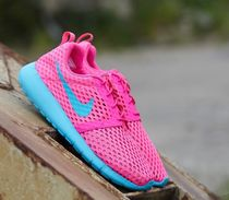 ★WMNS★[NIKE]Roshe One Flight Weight GS【送料込】