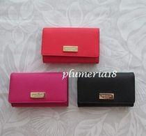 kate spade new york-4連キーケースRucy