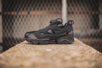 入手困難☆完売必至☆Reebok X JOURNAL STANDARD InstaPump Fury