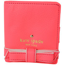 kate spade PWRU3941 665 COBBLE HILL BOW SMALL STACY