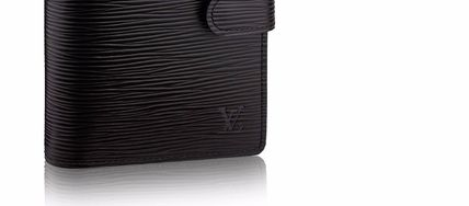 Louis Vuitton 手帳 Louis Vuitton*☆エピ*COUVERTURE AGENDA PM*☆手帳(3)