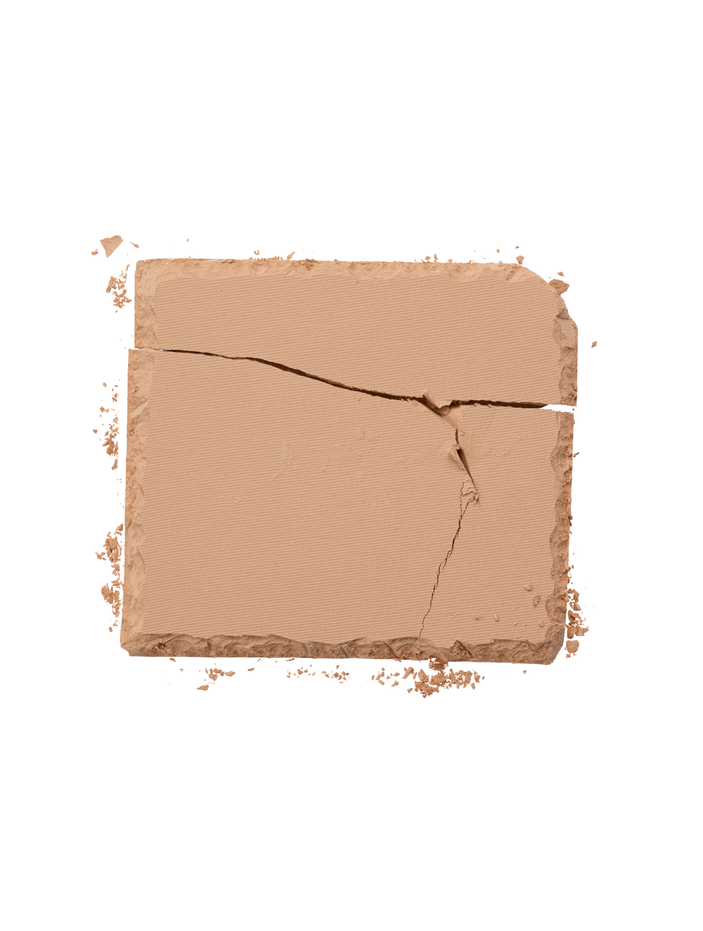 URBAN DECAY Naked Skin Powder Foundation #Med Light Neutral