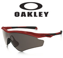 オークリー サングラス  9345-02 M2 FRAME XL OAKLEY ASIA FIT