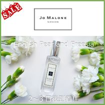【SALE・送込】 English Pear & Freesia 30ml Cologne !!