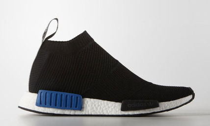 ++ADIDAS NMD CT SOCK PK++