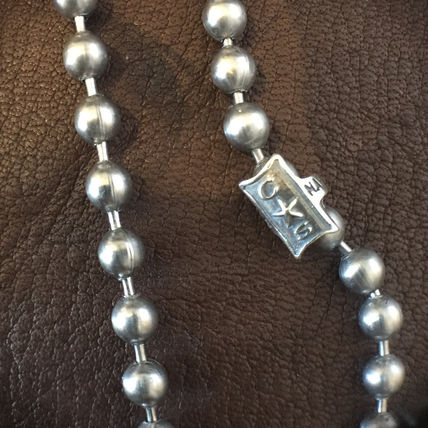 Cody Sanderson Stainless necklace chain☆ネックレスチェーン