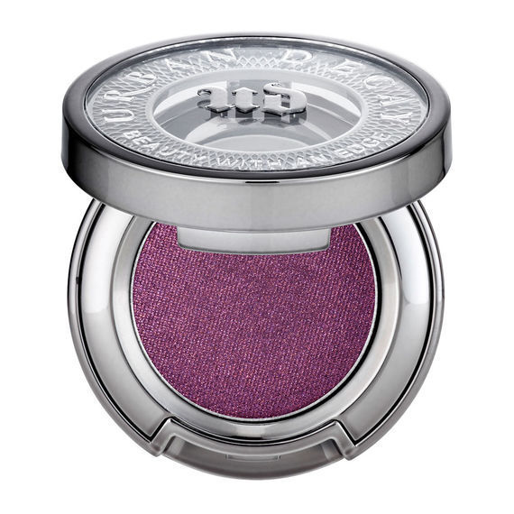 URBAN DECAY Eye Shadow アイシャドー Backfire Purple 送料無料