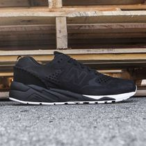 【送料無料】 NEW BALANCE X WINGS AND HORNS MEN MRT580DW