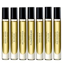 【BYREDO】Parfum Oil Roll-On【バレード】