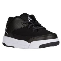 【JORDAN FLIGHT ORIGIN 3】8-16㎝★ベビー キッズ★