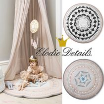 ◇Elodie Details◇リバーシブルプレイマット◇ベビー・キッズ◇