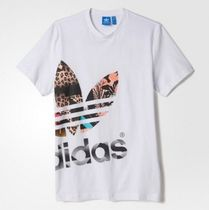 ADIDAS☆men's Originals OFF POSITION FOOTBALL TEE AP9795