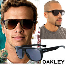 送料関税込★OAKLEYオークリーBREADBOX OO9199-01 PolishedBlack