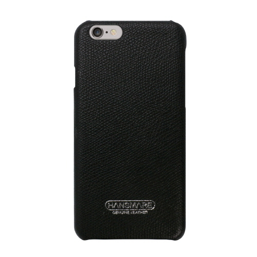 ♪iPhone6s/6 ケース HANSMARE LEATHER SKIN CASE ハンスマレ♪
