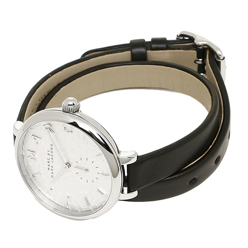 ★ヤマト便発送★Marc by Marc Jacobs Watch MJ1419