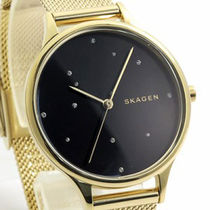 ★在庫あり★Skagen Night Sky SKW2385