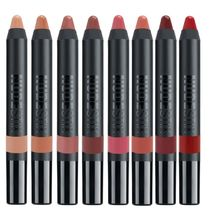 【NUDESTIX】Gel Color Lip + Cheek Balm【日本未発売】