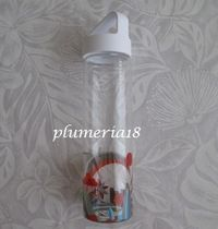 【ハワイ限定】STARBUCKS-NEW!water bottle 18.5oz