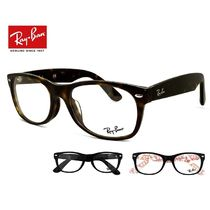 レイバン 眼鏡 rx5184f 52mm Ray-Ban NEW WAYFARER rb5184f  3色