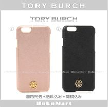 [Tory Burch]*ROBINSON*iPhone6Plus/6sPlusハードシェルケース
