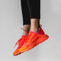★WMNS★[NIKE]Air Huarache Run Ultra BR【送料込】
