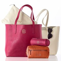 marc AND graham(マークアンドグラハム) トートバッグ 【国内発送】Mark and Graham☆Everyday Leather Tote☆全10色