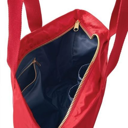 marc AND graham トートバッグ 【国内発送】Mark and Graham☆The Club Tote Bag☆全3色(4)