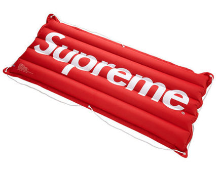 For sale ball with 13S/S Supreme Inflatable Raft