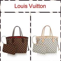新作 関税送料込 Louis Vuitton  Neverfull PM N41359/N41362