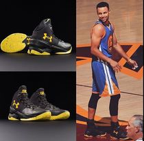 ☆Under Armour☆ Curry 2(送料込み)