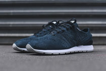 "[New Balance]MRL696DN ""Deconstructed""【送料込】"