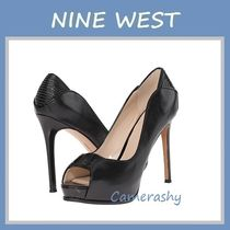 セール!☆NINE WEST☆Camerashy☆