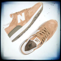 NEW BALANCE MEN 990 HERITAGE 日本未発売 MADE IN USA