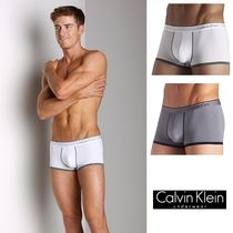 ☆⌒'*sale◇Calvin Klein ck one micro low rise trunk