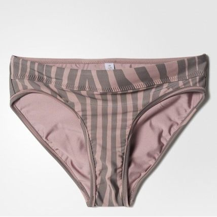 (アディダス) ADIDAS Stella McCartney SWIM BRIEF CU AO2841