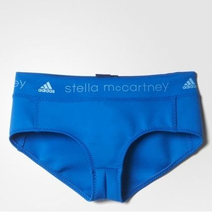 (アディダス) ADIDAS Stella McCartney SWIM Wear AI8394