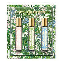Tory Burch☆限定(Jolie Fleur Mini Travel Spray Set)