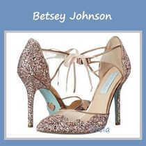 セール!☆Blue by Betsey Johnson☆Stela