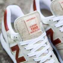 NEW BALANCE 1300 AGE OF EXPLORATION MADE IN USA
