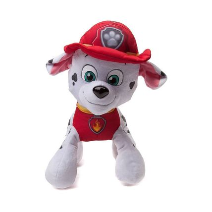 Paw Patrol Plush Backpack[送料込み] Multi