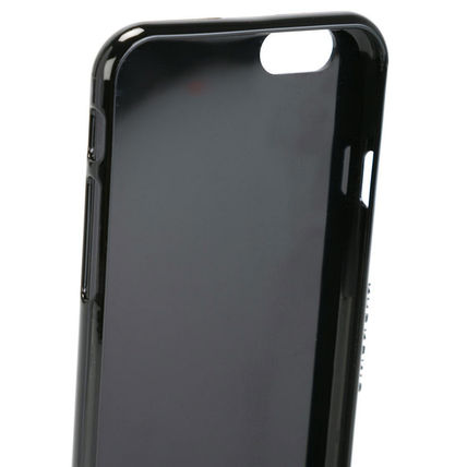 GIVENCHY スマホケース・テックアクセサリー ☆ GIVENCHY ☆ Star and stripe iPhone 6 case(3)